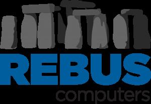 Rebus Computers